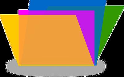 Top 10 File Sharing Websites Autopublicamos Autopublicacion Amazon Kindle Direct Publishing Ebook Marketing